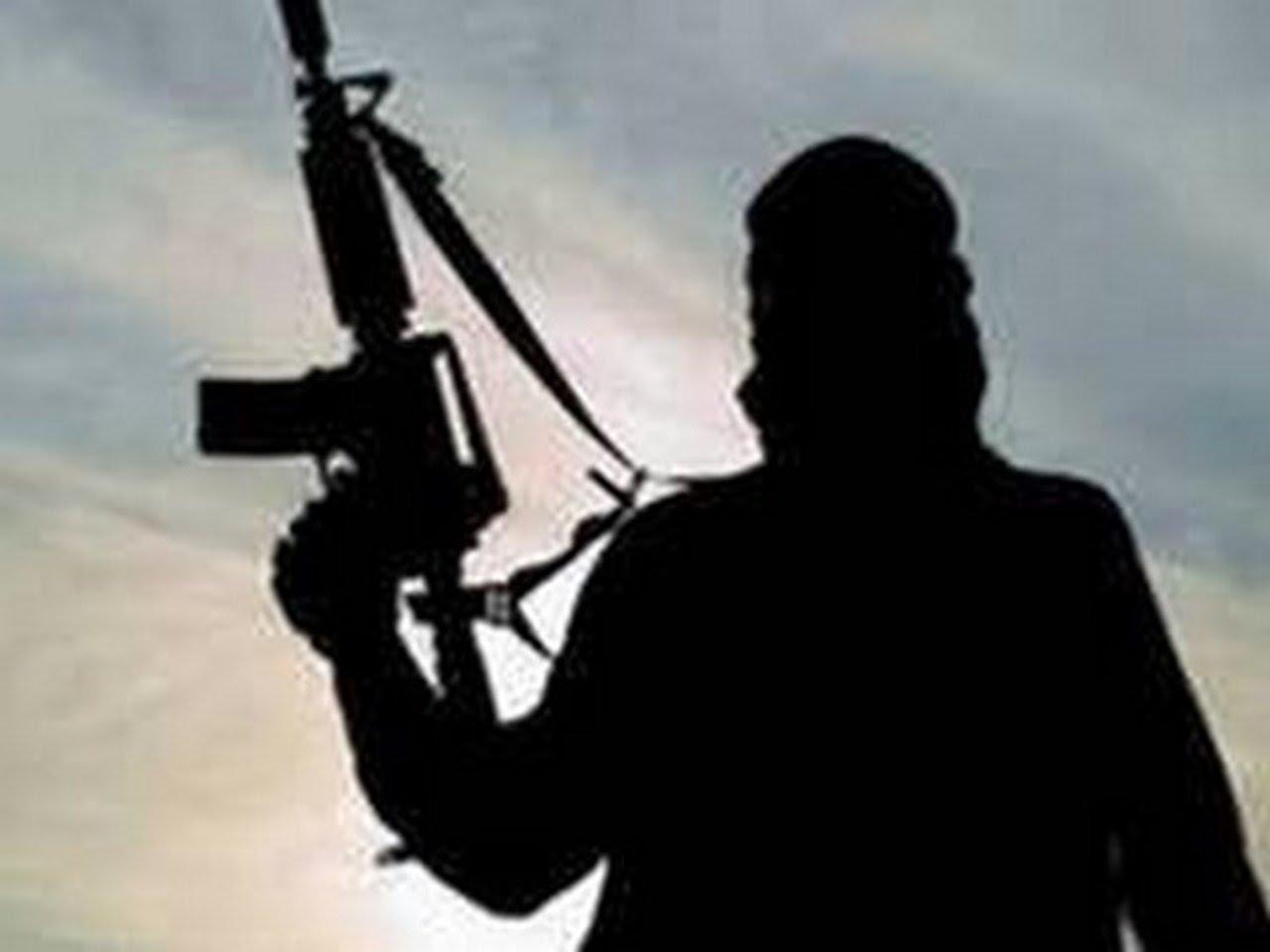 12 Naxals surrender in C'garh, 5 of them carrying cash rewards
